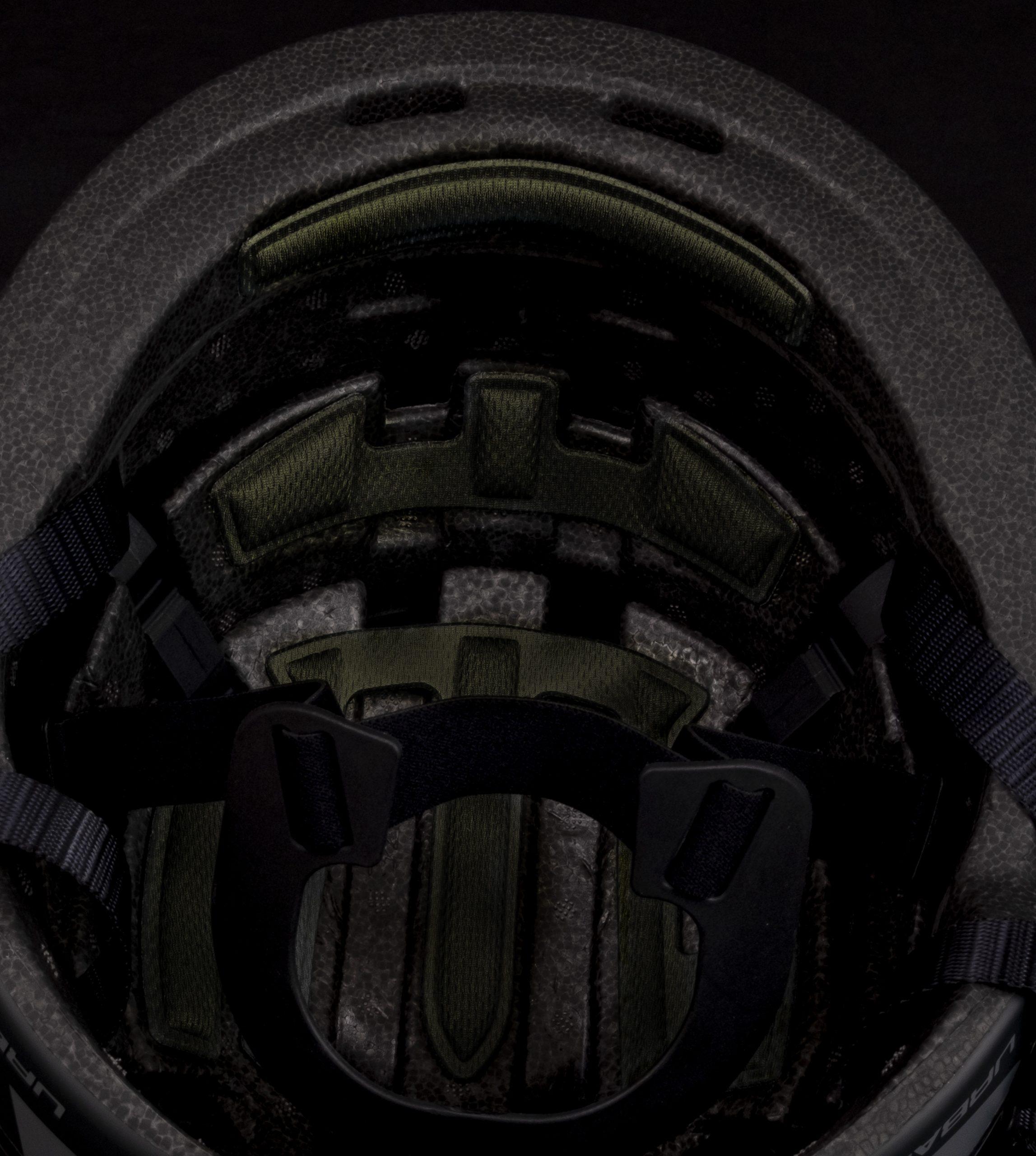 casco per monopattino