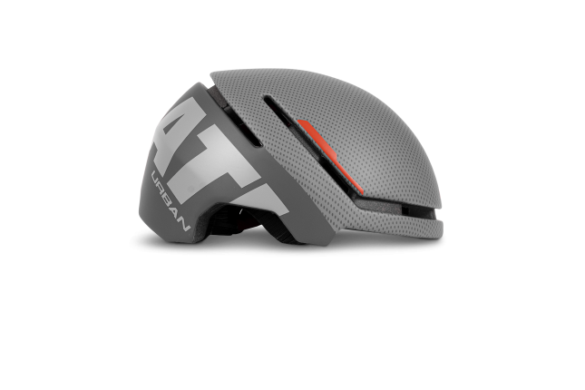 Urban Rigid Helmet
