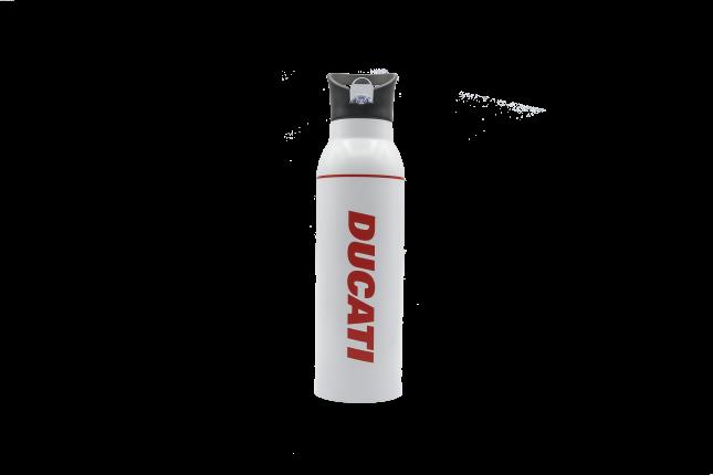 Urban Water Bottle