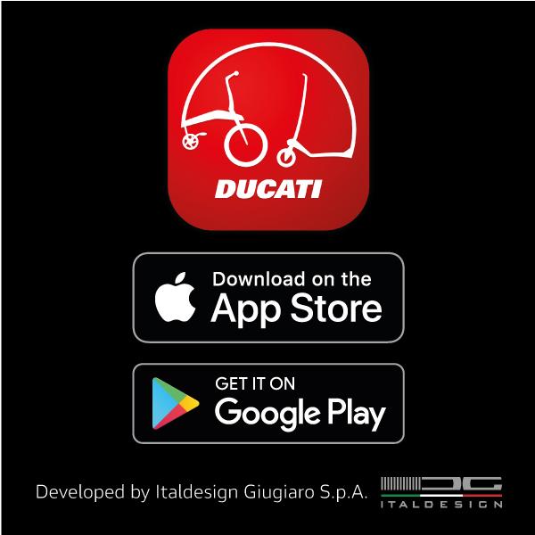 User App